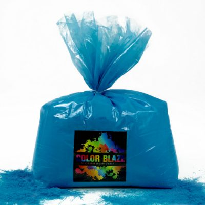 Color_Blaze_25_Pounds_Blue_Color_Powder