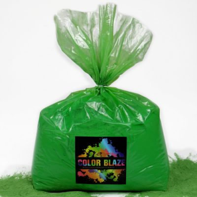 Color_Blaze_Bulk_Color_Powder_Green