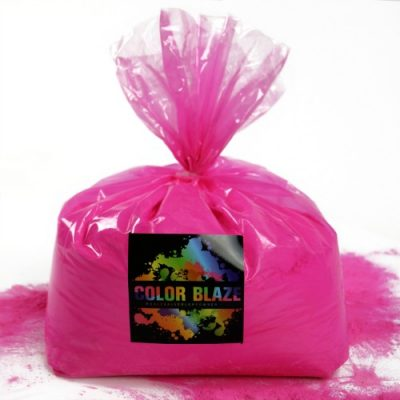 Color_Blaze_Bulk_Color_Powder_Pink