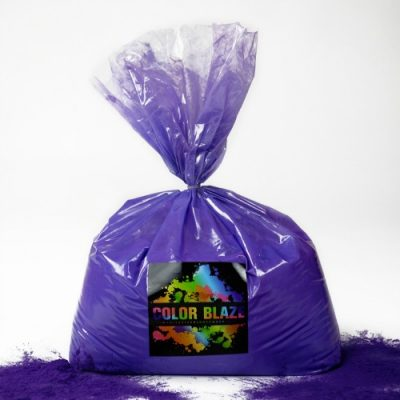 Color_Blaze_Bulk_Color_Powder_Purple
