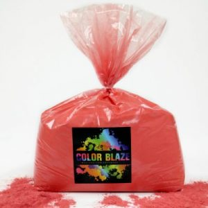 Color_Blaze_Bulk_Color_Powder_Red