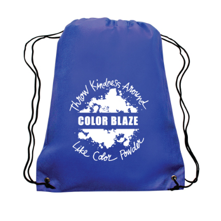 Color_Blaze_Drawstring_Bag_Blue