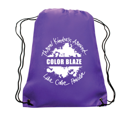 Color_Blaze_Drawstring_Bag_Purple