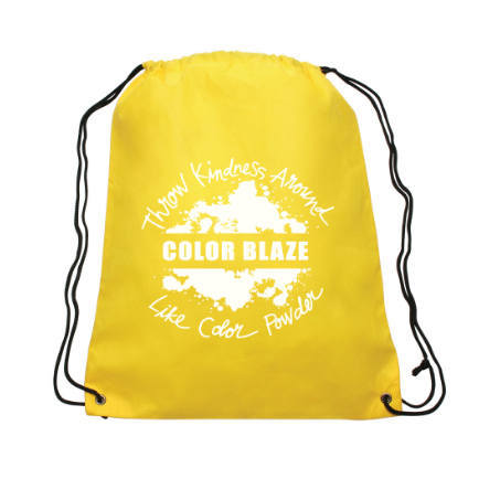 Color_Blaze_Drawstring_Bag_Yellow