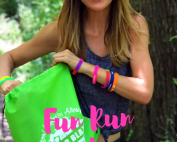 Fun Run Incentives to Boost Your Fundraising