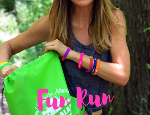 Fun Run Incentives To Boost Your Fundraising And Participation