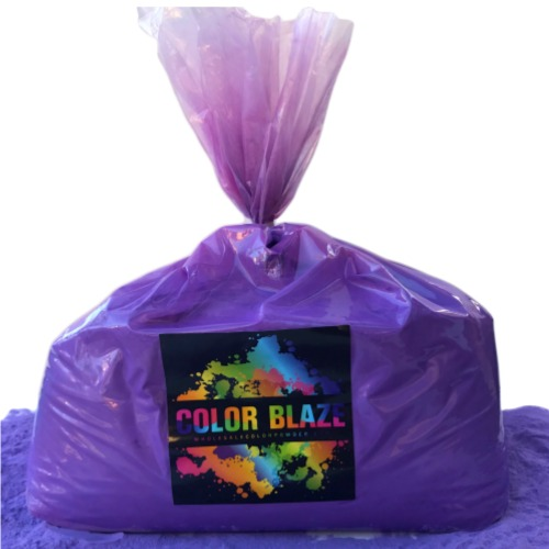 Color_Blaze_Bulk_Powder_Purple