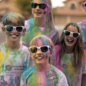 Color_Blaze_Race_Kits